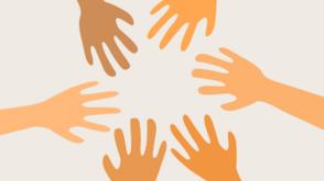 Samarbetsövningar till skolstarten