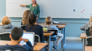 En ny kompanjon till svenskundervisningen