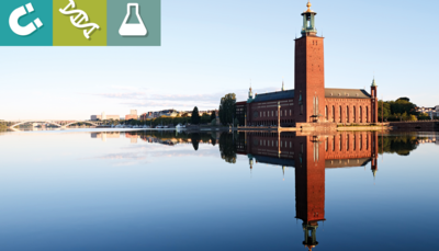 Nobelpriset 2018 – fysik, kemi och biologi