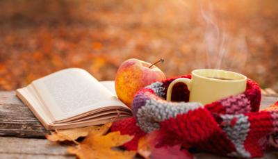 Lästips till läslovet – passar både lärare och elever!
